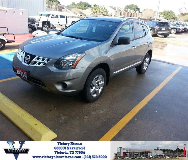 Best Nissan Rogue Select Ideas On Pinterest Nissan