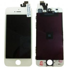 iphone tracking repair