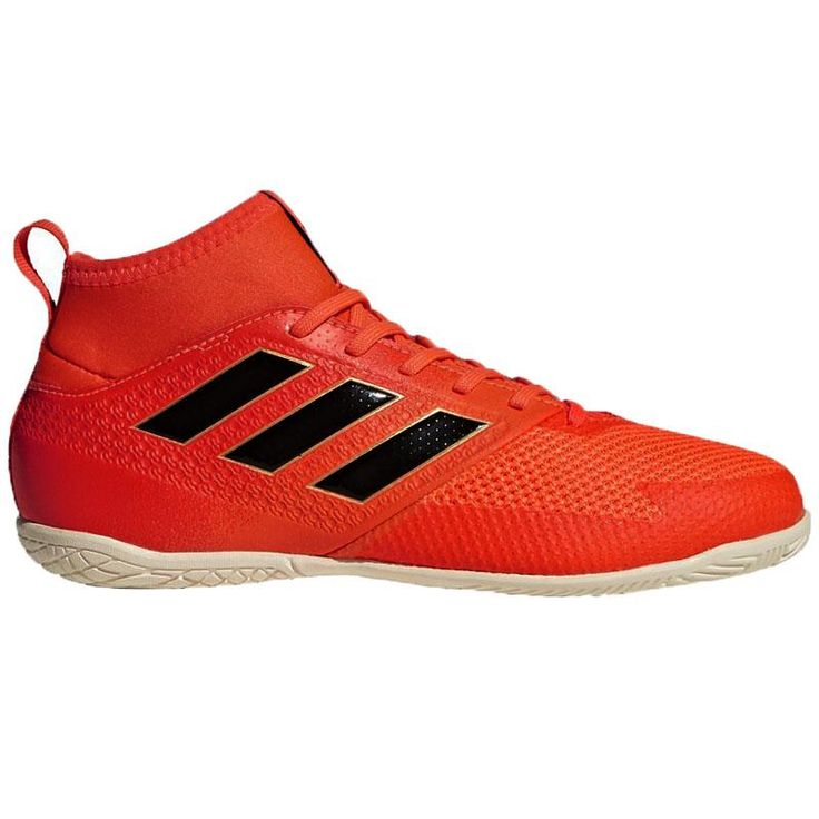 adidas Ace Tango 17.3 J Youth Indoor Soccer Shoes