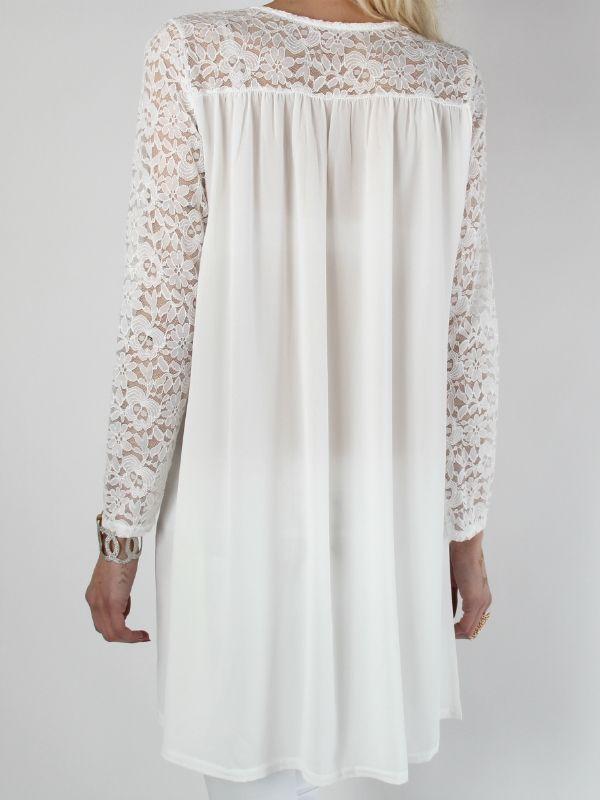 hvide kjoler - Google-søgning