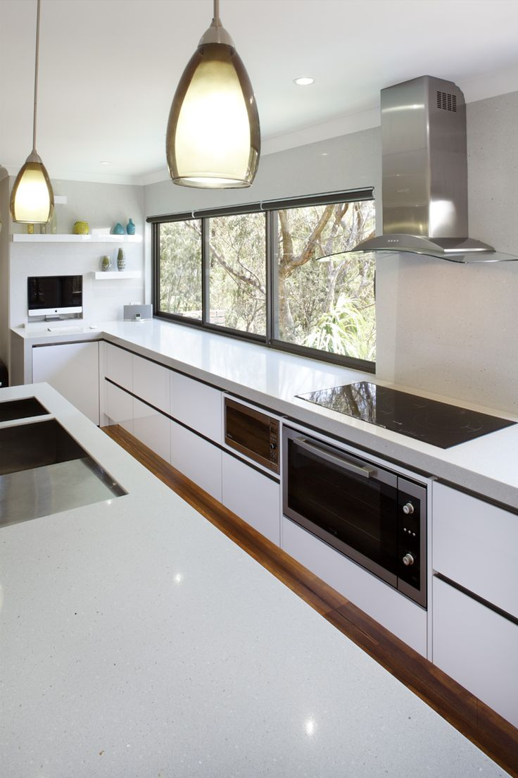new_kitchens_d3