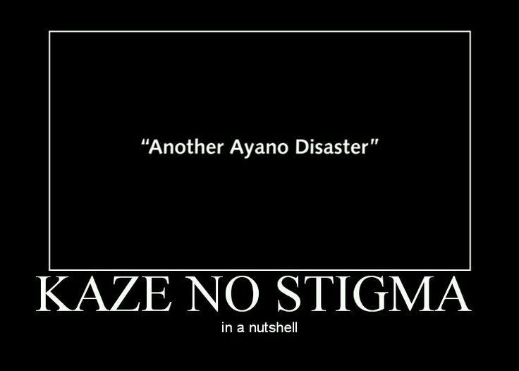 Best 25 Kaze No Stigma Ideas On Pinterest: 25 Best Images About Kaze No Stigma On Pinterest