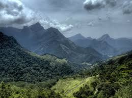 Image result for natural beauty sri lanka photos