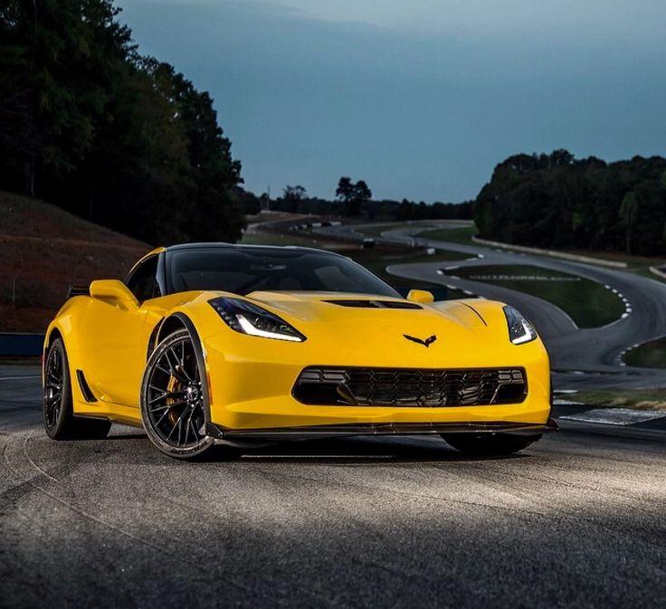 223 Best Chevrolet Camaro Amp Corvette Images On Pinterest