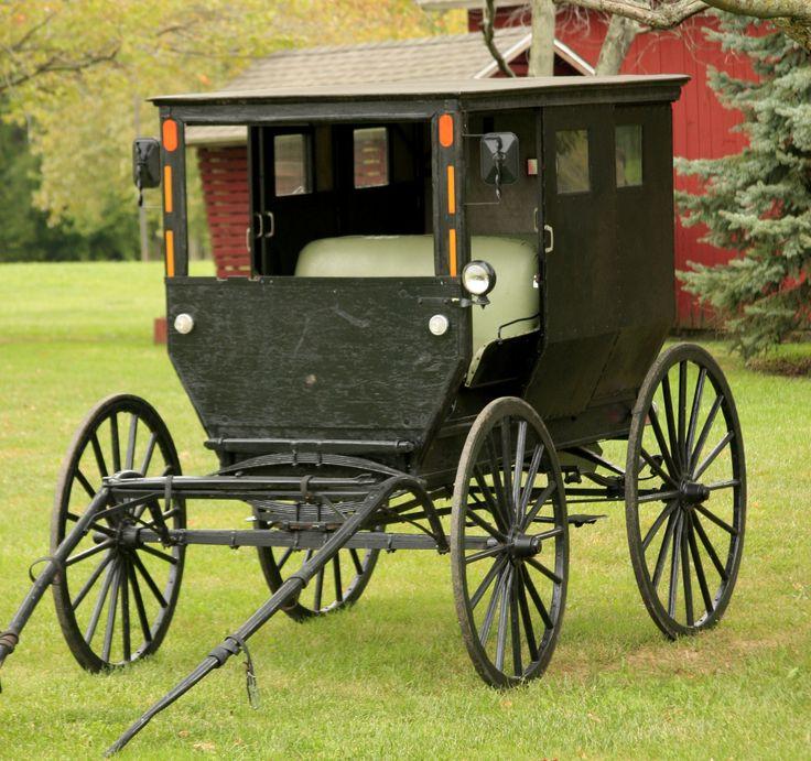 Amish~ Sarah's Country Kitchen ~