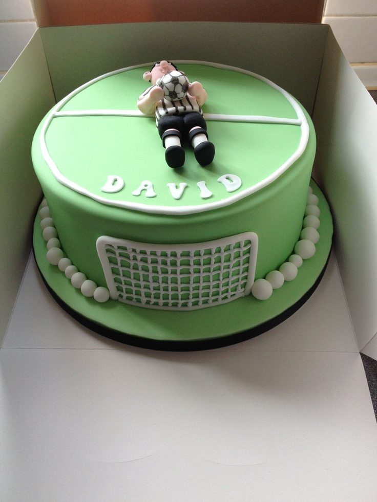 Els S Best Cake Decorating
