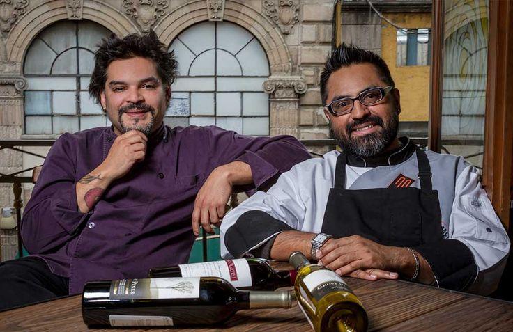 chefs_limosneros