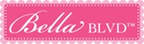 Bella Blvd-All American collection