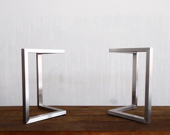 Pin On Stainless Steel Table Legs And Hard To Find Stuff