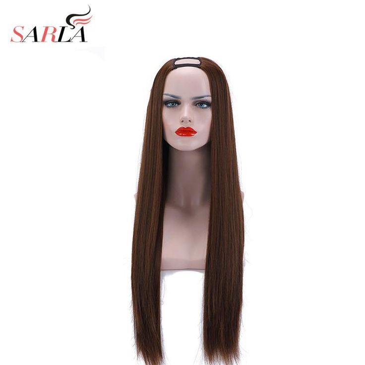 Mejores 24 imágenes de wigs en Pinterest | Pelucas, Pelucas para ...