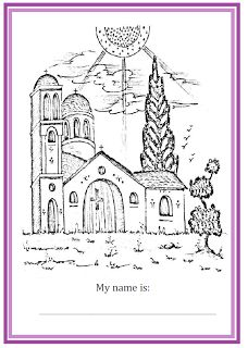 65 best coloring pages images on pinterest | coloring sheets ... - Lent Coloring Pages Booklets Kids