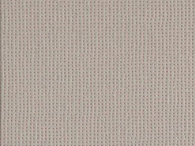 Porcelain Stoneware Wall Tiles PICO RED DOTS GRIS PICO Collection By MUTINA  | Design Ronan U0026