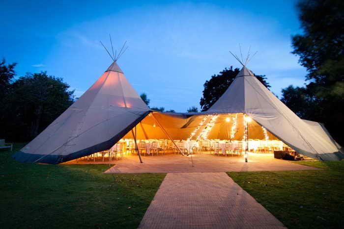 Teepee Wedding Tent Rental Tent Tent Wedding Outdoor Reception Venues