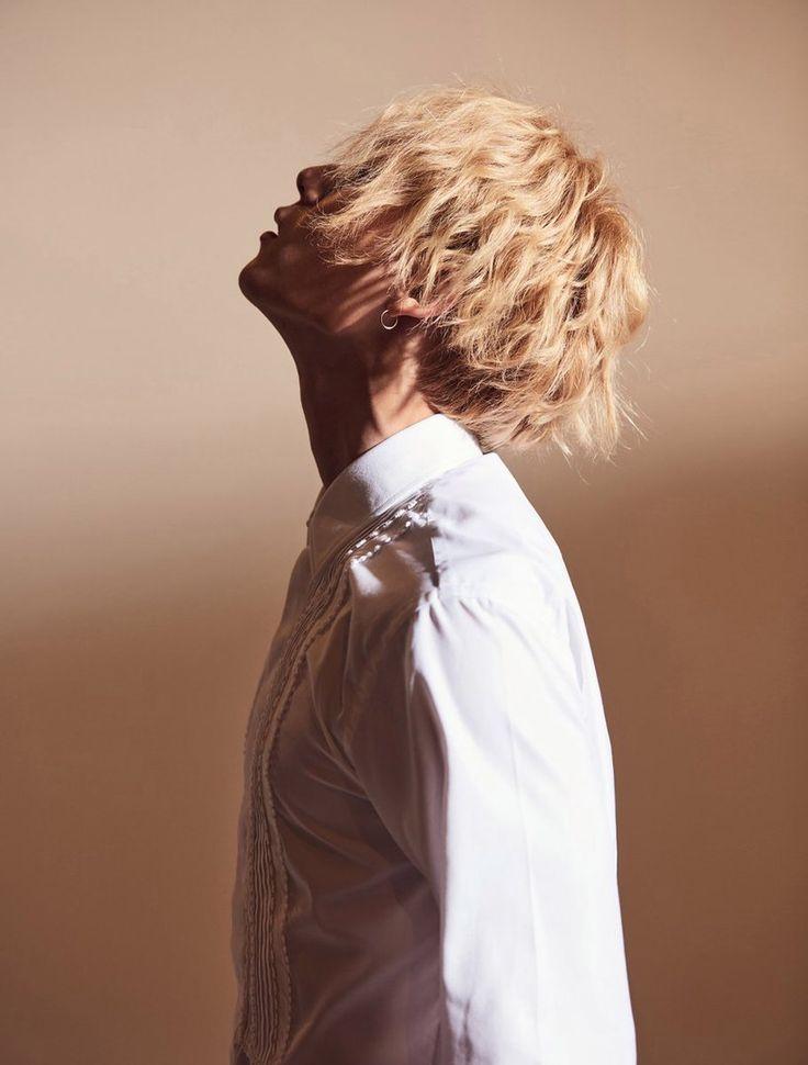 E'Dawn | Kim Hyo Jong | Pentagon | Triple H