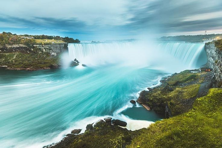 Discount 6 or 9nt New York, Niagara Falls and Iceland with Amtrak Train & Flights for just £599.00 Enjoy an amazing six or nine-night adventure to Iceland, New York and Niagara Falls!  Spend two or three nights each in Reykjavik, Manhattan and Niagara Falls, Ontario.  Includes flights from London Heathrow, Gatwick or Manchester.   Plus a scenic Amtrak train journey from Niagara Falls back...