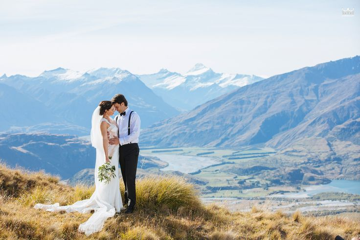 queenstown-weddings476