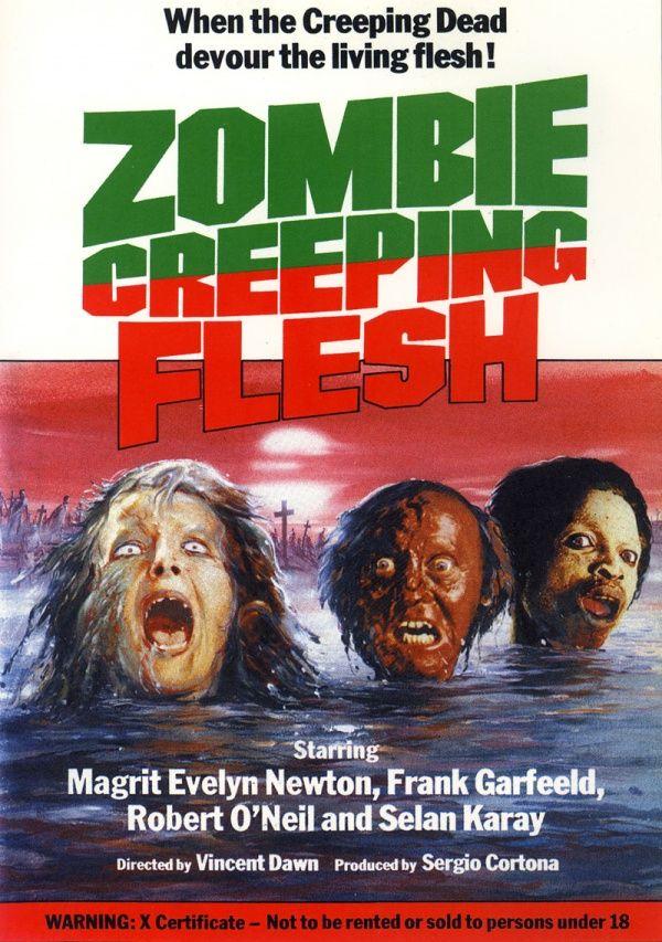 kostenlos horrorfilme ansehen