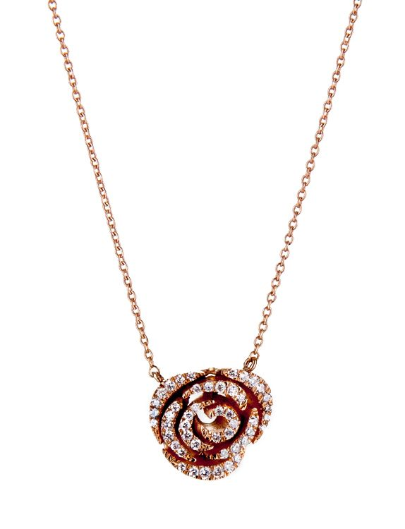 YANNIS SERGAKIS necklace – ALEXANDRIDIS - gallery ΚΑΠΠΑ