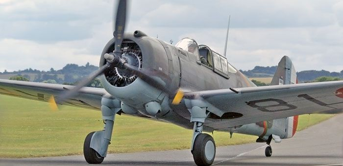 curtiss h 75 mohawk planes ww ii different planes. Black Bedroom Furniture Sets. Home Design Ideas