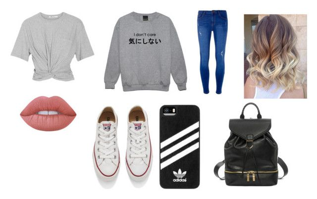 """""""Magcon Story Series 1- H.Rowland"""" by eleisha-038 ❤ liked on Polyvore featuring art"""