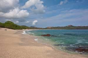 The Westin Golf Resort & Spa, Playa Conchal, Guanacaste. #VacationExpress