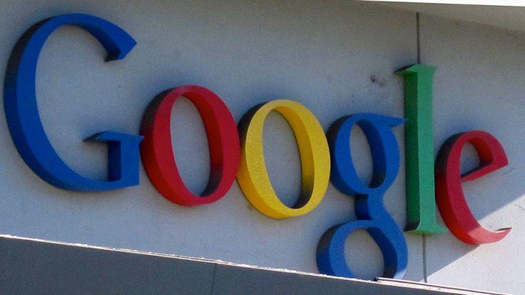 Google presenta una herramienta para recopilar información sobre sus usuarios que, sin embargo, permite a estos 'prohibir' al gigante tecnológico que registre sus movimientos.