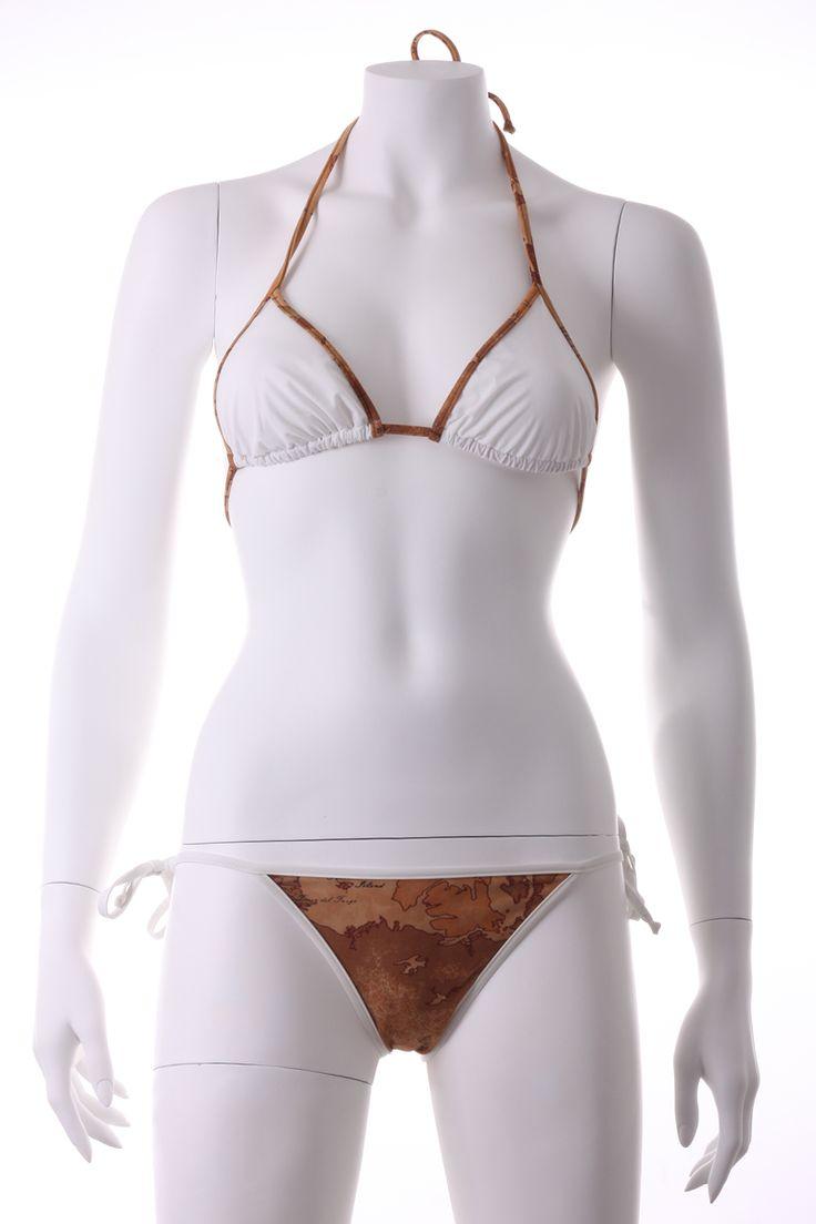 bikini-alviero-martini-fuck-nude