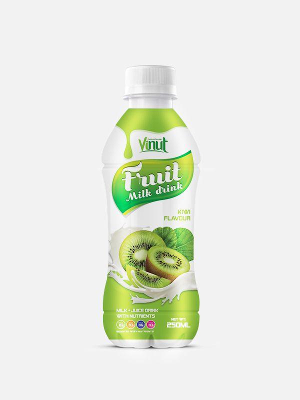 companies OEM Fruit Milk Drink Vietnam, distributor OEM Fruit Milk Drink Vietnam, OEM Fruit Milk Drink distributor vietnam, OEM Fruit Milk Drink distributors, OEM Fruit Milk Drink factories, OEM Fruit Milk Drink manufacturers companies in vietnam, OEM Fruit Milk Drink suppliers vietnam