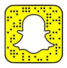 Gisele Bundchen Snapchat Name