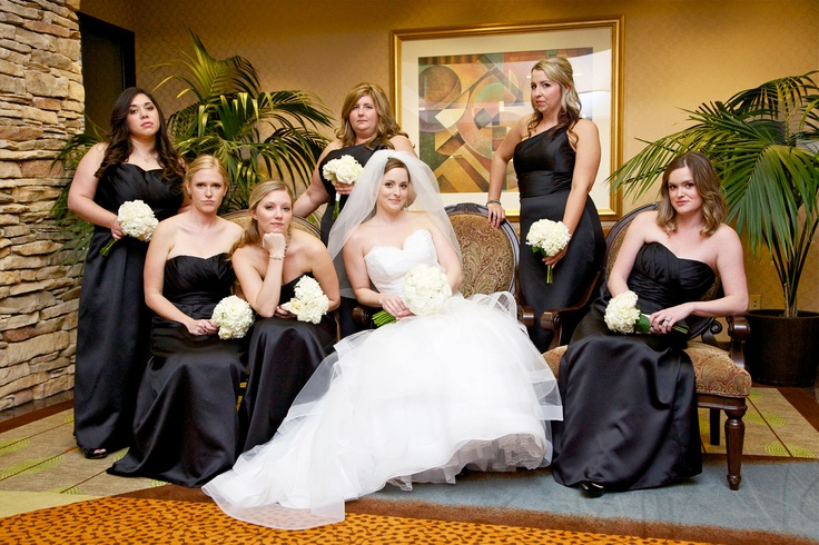 17 Best Images About Real Houston Weddings On Pinterest: 17 Best Images About Weddings At The Woodlands Resort