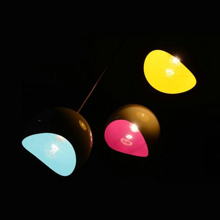 $30.39 (Buy here: https://alitems.com/g/1e8d114494ebda23ff8b16525dc3e8/?i=5&ulp=https%3A%2F%2Fwww.aliexpress.com%2Fitem%2FSimple-Modern-Aluminum-Semicircle-LED-Handing-Lamps-Livingroom-Creative-Eggshell-Pink-Pendant-Lights-Restaurant-Bar-Lamps%2F32683695708.html ) Simple Modern Aluminum Semicircle LED Handing Lamps Livingroom Creative Eggshell Pink Pendant Lights Restaurant Bar Lamps Pink for just $30.39