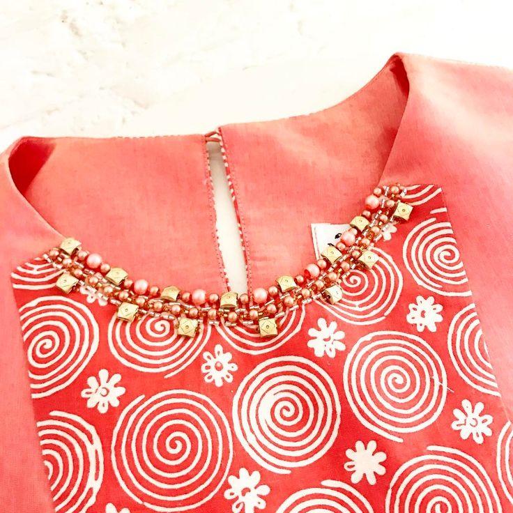 coming up . next !! . . limited edition . Anastasia . .  #batik #batikindonesia #fashionindonesia #batikdress #batikblouse #kainbatik #batikmodern #batikcap #modernbatik #batikshop #fashionbatik #batikfashion #ootdbatik #onlineshop #localbrand #localbrandindonesia #readytowear #batiknonik #nonandnik