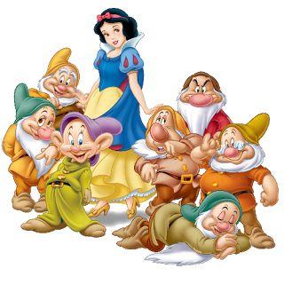Snow_White_And_Dwarfs_Image_3