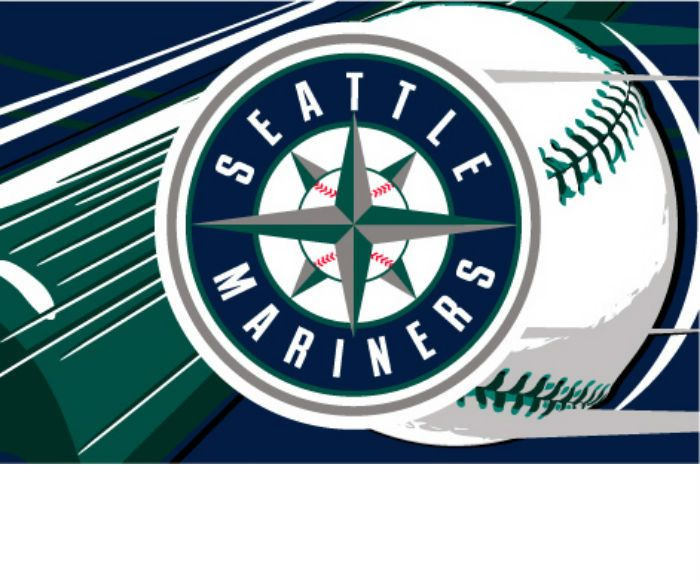 19 Best Images About Seattle Mariners Cornhole On