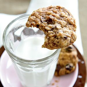 Sweet Treats Under 150 Calories | Indulge Your Sweet Tooth for Less Than 150 Calories | CookingLight.com