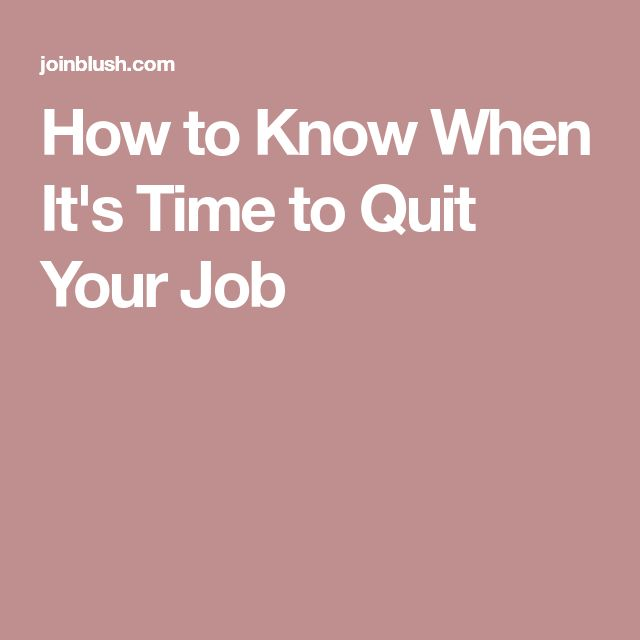 Best  Quit Job Ideas On   Quitting Job I Quit And My