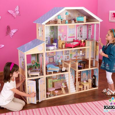 casa-da-barbie-gigante_467888