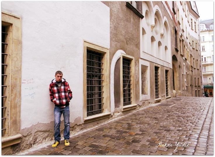 #prague #czech #travel #hakanyildiz #celeb #tv #film #actor #model