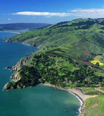 West Marin: Favorite Places, Open Spaces, Treasure, Beautiful Places, Magic Places, Squares Feet, Marines 85, Inverness Yachts, Marines County