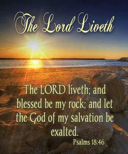 Image result for bible verse nkjv psalm