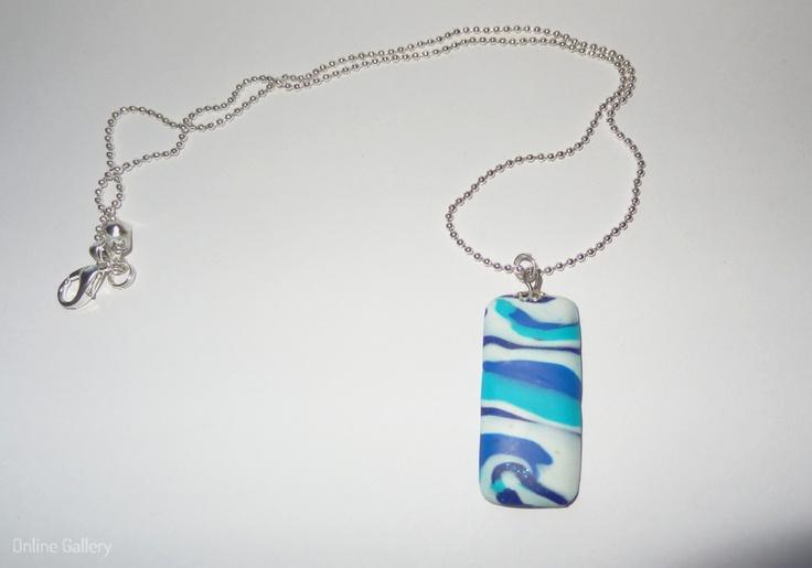 colier-fimo-inspiratie-marina
