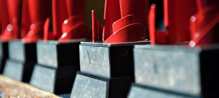 Wyant Group named 2017 ABEX finalist in Saskatoon, Saskatchewan.