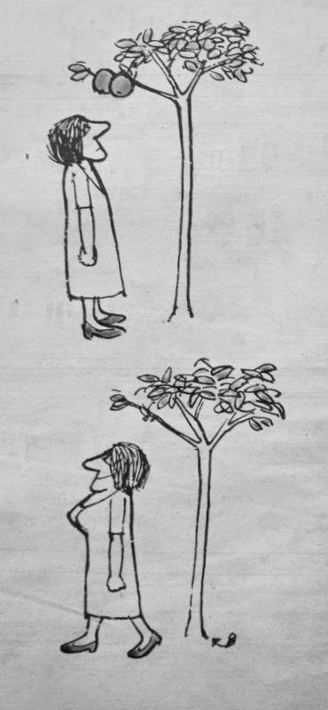 topoglu.blogspot.com: göğüs büyütme 1958 nostaljik eski karikatürler