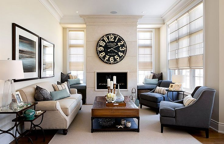 Best 25 Transitional Living Rooms Ideas On Pinterest Transitional Shelving Define Huge And