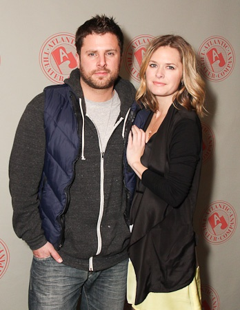 psych stars still dating Did maggie lawson and james roday break up are james roday and maggie lawson still dating yes they both confermed it in one of the more recent psych interviews.