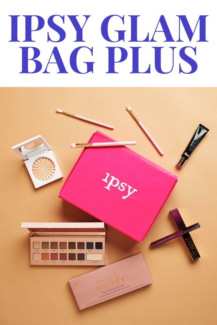 4b8d686292c  ipsy  makeup  skincare  beauty  ideas  giftideas  inspo  inspiration   fashion  style