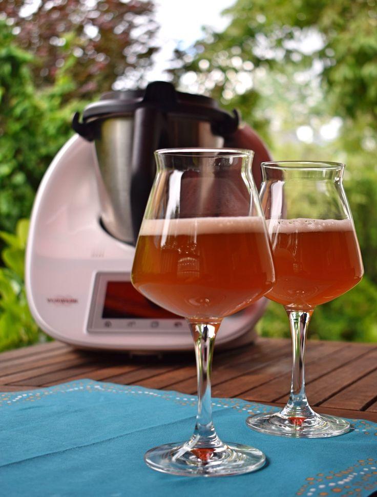 74 besten alkoholische drinks aus dem thermomix bilder. Black Bedroom Furniture Sets. Home Design Ideas