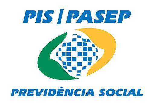 BLOG DJ AILDO: PIS/Pasep: mais de 15 milhões de pessoas têm dinhe...