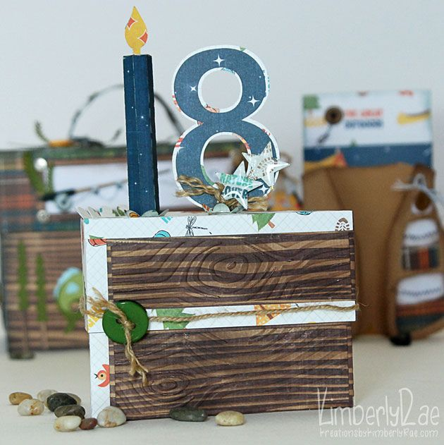 13 Best Cards 18th Birthday Cards For Males Images On