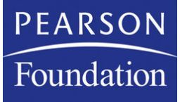 The Pearson Foundation is an independent nonprofit organization that aims to make a difference by promoting literacy, learning, and great teaching.